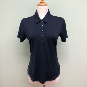 Adidas Golf Polo Shirt (PM188)